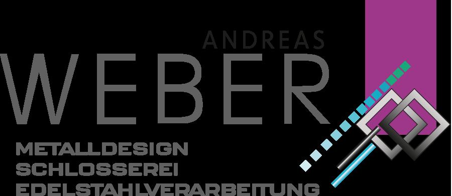 Metalldesign Schlosserei und Edelstahlverarbeitung Konstanz Andreas Weber